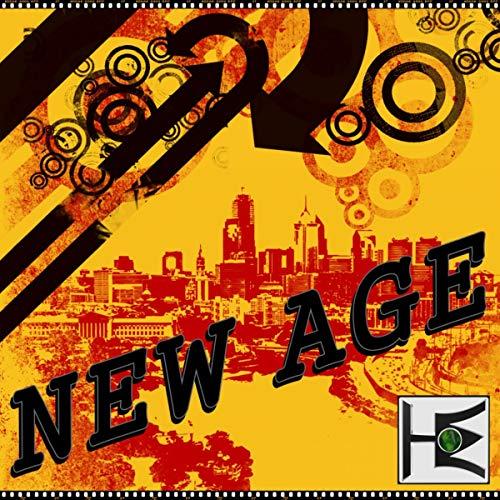 New Age (Original Mix)