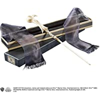 Harry Potter Lord Voldemort Replica Wand in Ollivanders Box