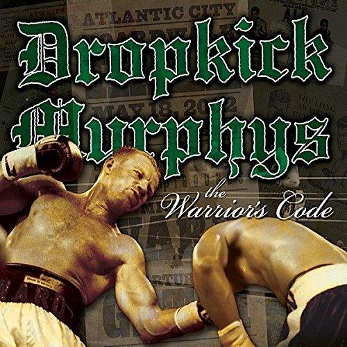 the-warriors-code