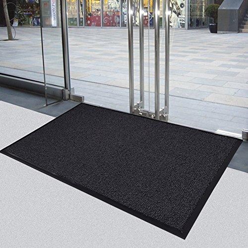tapis-de-poussiere-tapis-anti-derapants-joint-tapis-dentree-b-60x120cm24x47inch