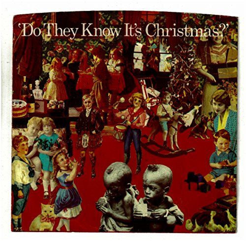 band-aid-45-rpm-do-they-know-its-christmas-feed-the-world