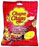 #7: Chupa Chups Fresh Cola Lollipop, 120g