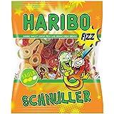 Haribo Saure Schnuller, 200 g