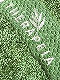 Portico New York Green Cotton 60X120 CM ...