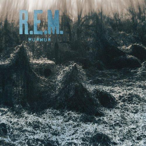 Murmur [Vinyl LP] (R E M Vinyl)