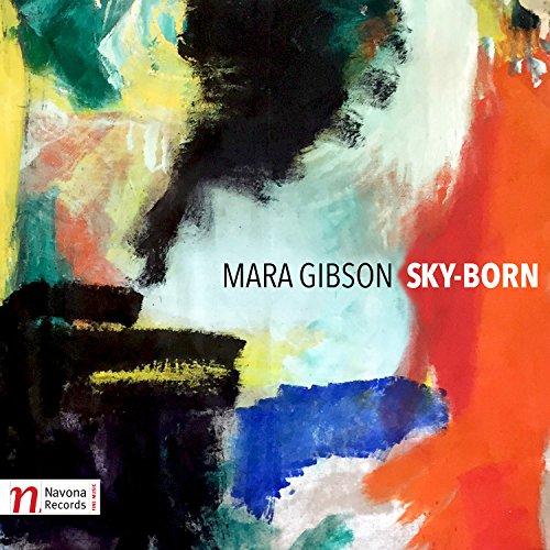 Sky Born -