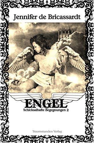 te Begegnungen 2 (Alltags-engel 2)