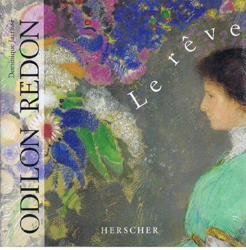Odilon Redon : Le rêve