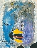Joan Miro : Catalogue raisonné Drawings Volume 1 ..