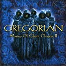 Gregorian - Masters of Chant Chapter II