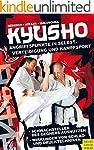 Kyusho: Angriffspunkte in Selbstverte...