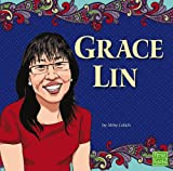 Grace Lin (First Facts)