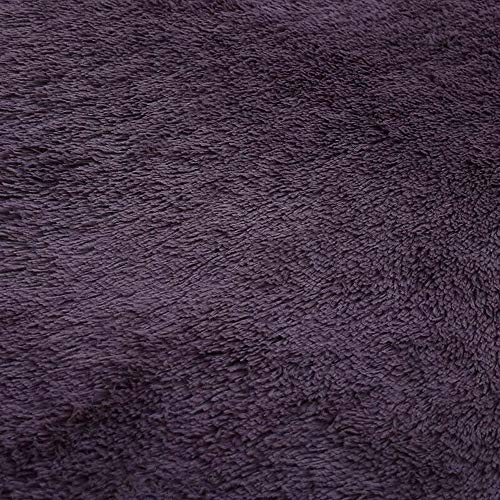 Enkoo Sala estar mesa café alfombra moderna simple