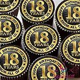 Torte di Zucchero torte di zucchero per 18 anni