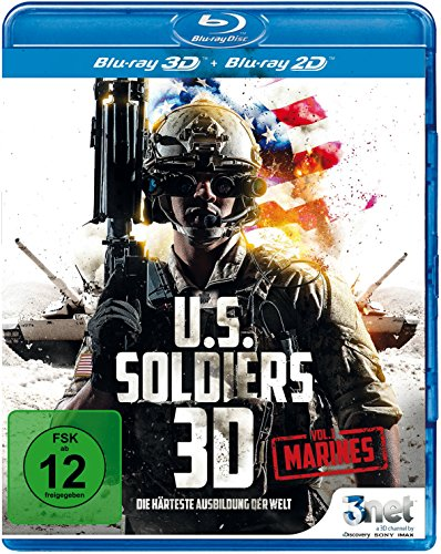 us-soldiers-3d-marines-3d-blu-ray