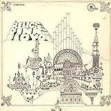 Relics (EMI) [Vinyl LP record] [Schallplatte]