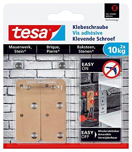 tesa-klebeschraube-fur-mauerwerk-und-stein-halteleistung-10-kg-viereckig-2-stuck