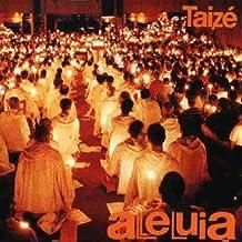 Gesänge aus Taize: Alleluja