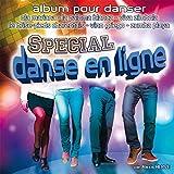 Spécial danse en ligne