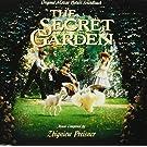Der geheime Garten (The Secret Garden)