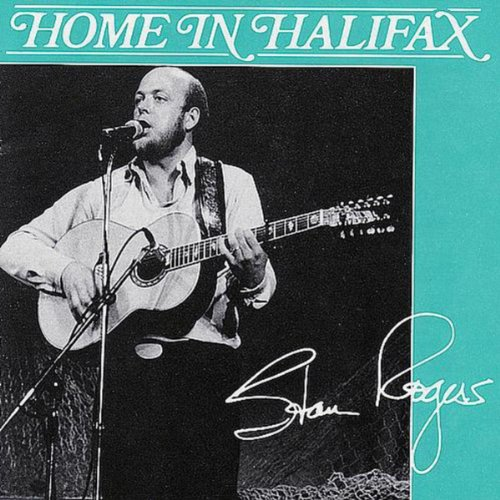 home-in-halifax
