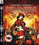 Cheapest Command And Conquer: Red Alert 3 on PlayStation 3