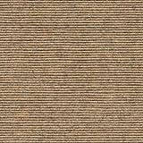 Tretford Interland, Sockelleiste Farbe 555 Gobi Größe 10 Meter