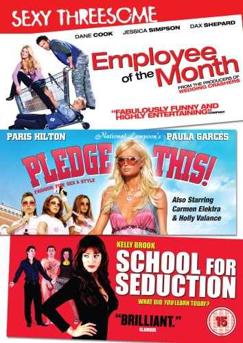 sexy-threesome-employee-of-the-month-pledge-this-school-for-seduction-import-anglais
