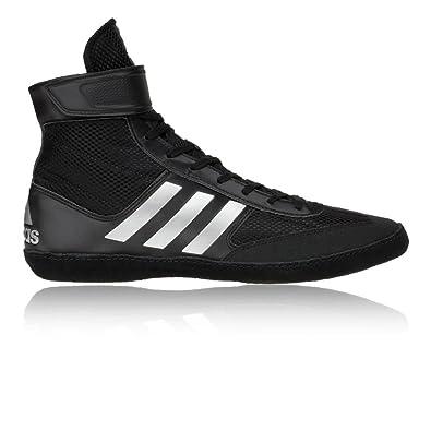 Chaussure Adidas 5 Speed Aw17 Combat Wrestling mnvN0w8