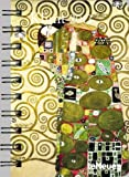 2013 Gustav Klimt Deluxe Pocket Engagement Calendar by teNeues (2012-09-01)