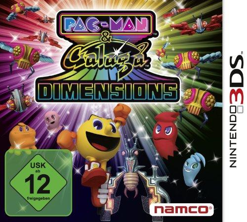 pac-man-galaga-dimensions
