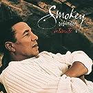 Intimate by Smokey Robinson (1999-09-28)