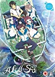 A Lull In The Sea: Complete Series [DVD]