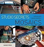 Mosaics (Studio Secrets)