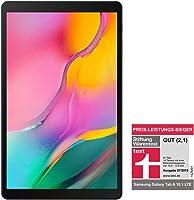 Samsung Galaxy Tab A T510 (10,1 Zoll) Wi-Fi Gold