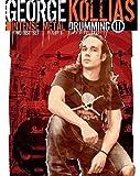 Intense Metal Drumming 2 [Edizione: Germania]