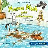 Mama Muh geht schwimmen - Kapitel 8