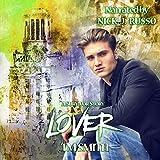 Lover: Survivor, Book 2