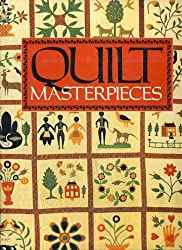 Quilt Masterpieces