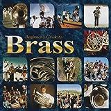 Beginner`S Guide To Brass