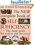 The New Complete Book of Self-Suffici...