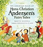 Acquista The Orchard Book of Hans Christian Andersen