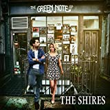 The Green Note EP (Live)