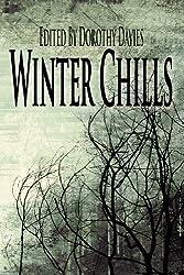 Winter Chills