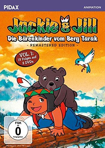 jackie-jill-die-barenkinder-vom-berg-tarak-vol-1-remastered-edition-die-ersten-13-folgen-der-preisge