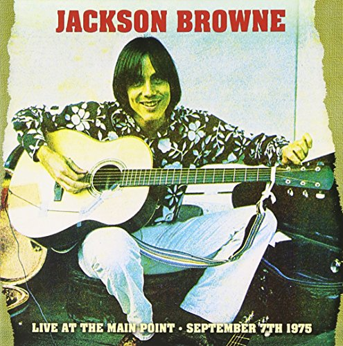 live-at-the-main-point-september-7th-1975-3-cd