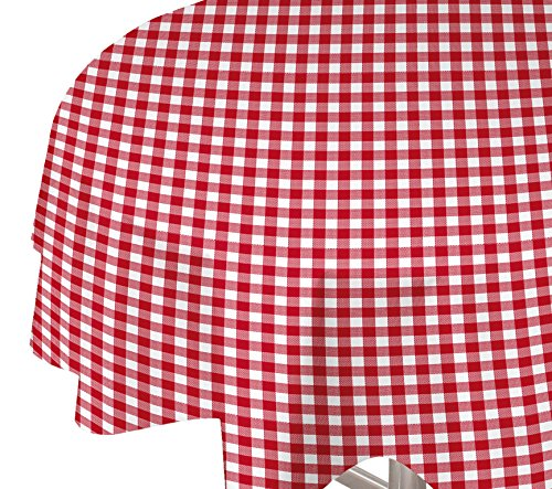 soleil-docre-859133-vichy-nappe-toile-ciree-rectangle-pvc-rouge-160-x-240-cm