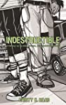 Indestructible: Growing Up Queer, Cub...
