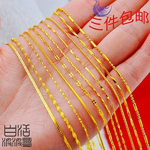 beest-joyas-de-oro-collar-de-oro-lady-gold-no-se-desvanecenestilo-diez