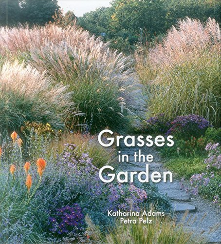 grasses-in-the-garden-design-ideas-plant-portraits-and-care